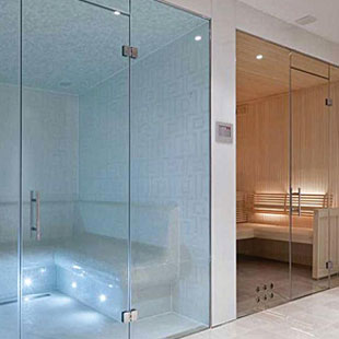 Glass Bathroom Doors Uk glasstrends frameless glass and bathroom products designed and