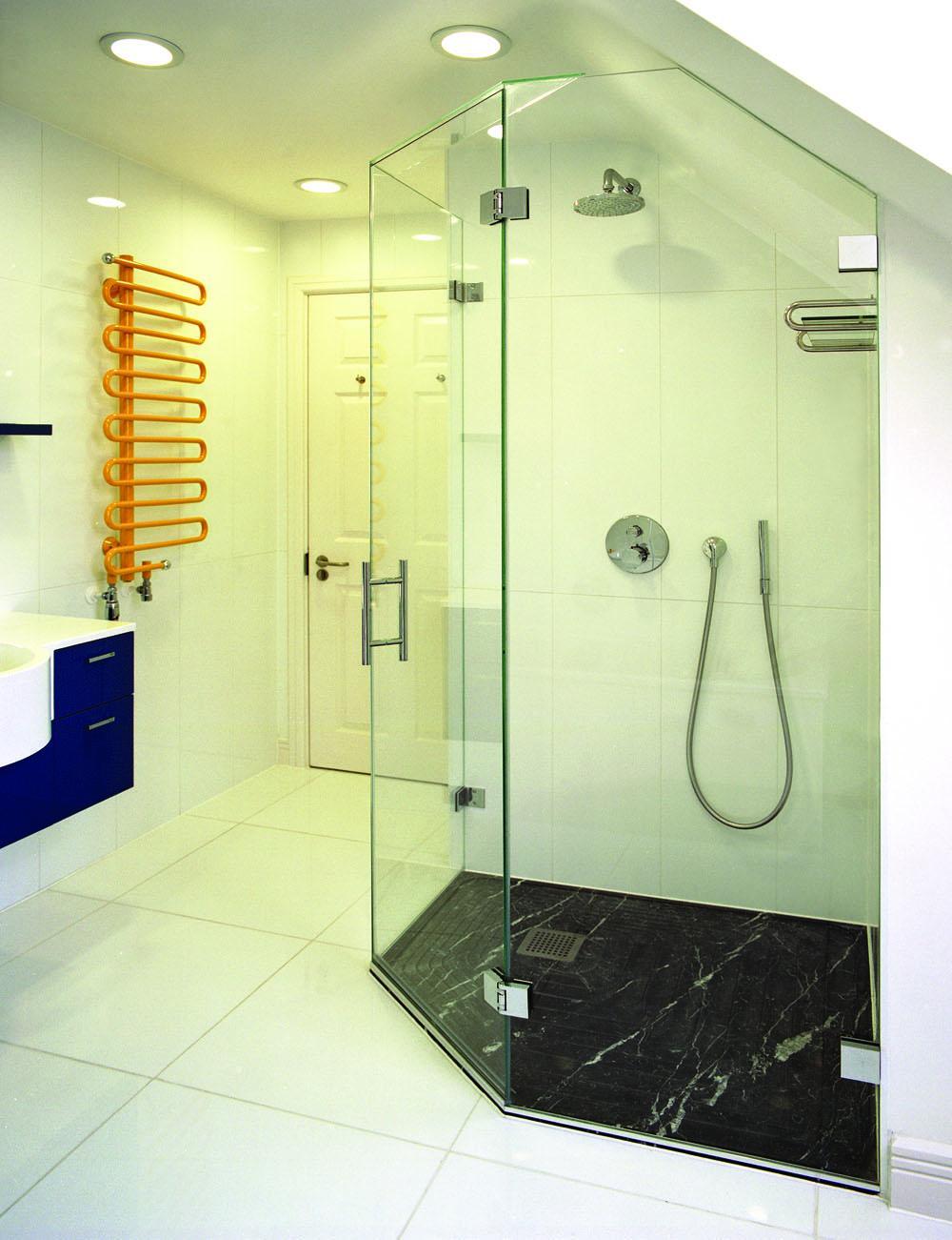 100 shower screens doors frameless bifold shower screens go