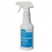 TPC surface protector